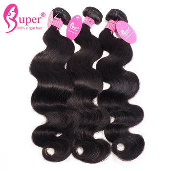 Cheap Remy Human Brazilian Hair 3 Bundle Deals Latest Weaves Extensions No Tangle No Shed In Kenya