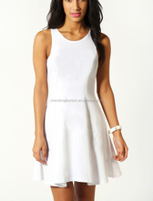Plain White Dresses Cheap, Plain White Dresses Cheap Suppliers and ...