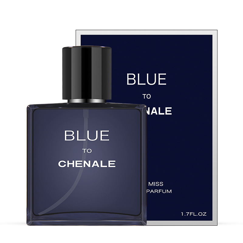 50ml black power water woody onyx best fragrance for men perfume фото