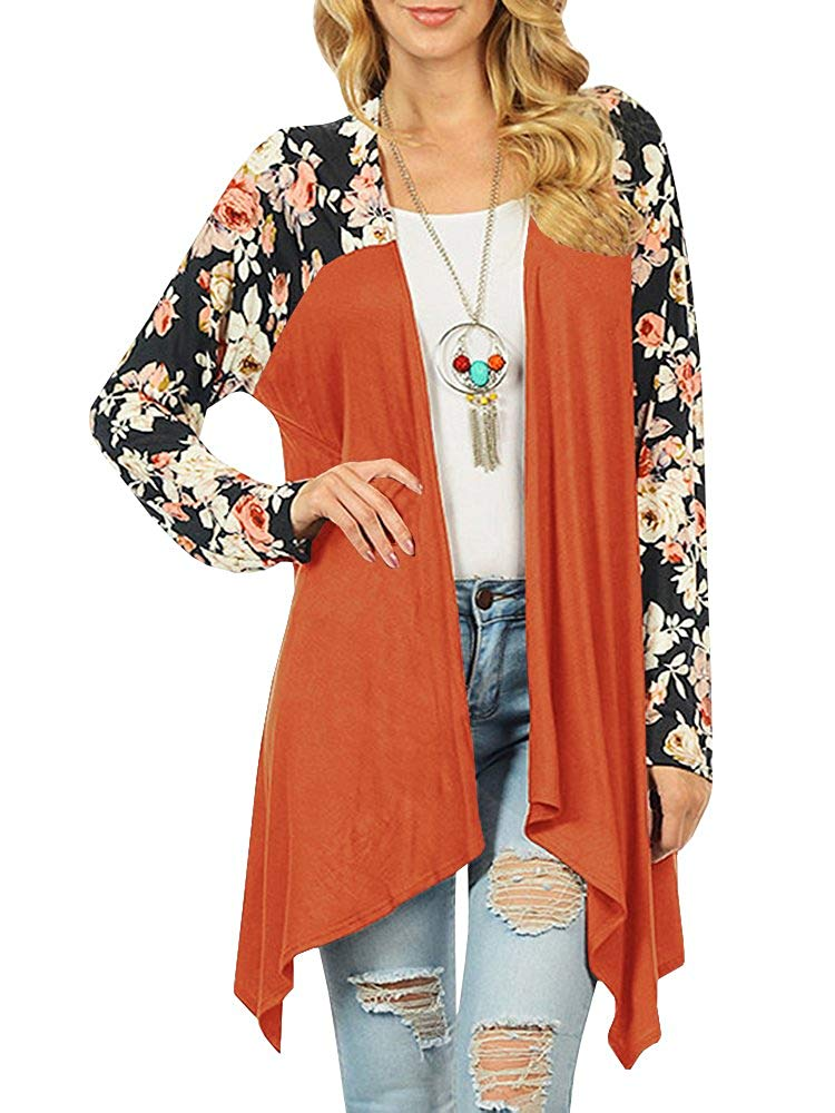 6ff3430d744 Cheap Kimono Boho, find Kimono Boho deals on line at Alibaba.com