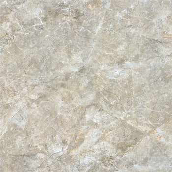 Best Selling Products Floor Tiles Prices In Sri Lanka Marble Tiles