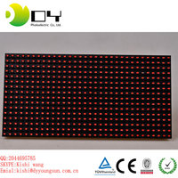 Direct factory led display module/indoor p2 p3 p4 p5 p6 p10/ outdoor p6 p8 p10 p12 p12.5 p16 p20 p25 p31.25