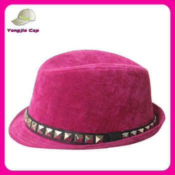 High Quality Cowboy Hats Expensive Fedora Hat - Buy Expensive ... c3580e25574b