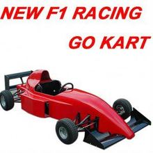 163CC 5.5HP HONDA ENGINE RACING GO KART(MC-489)