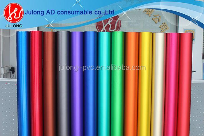 Colored Car Vinyl Wrap Sheets - Buy Wholesale New Type Car Vinyl ...