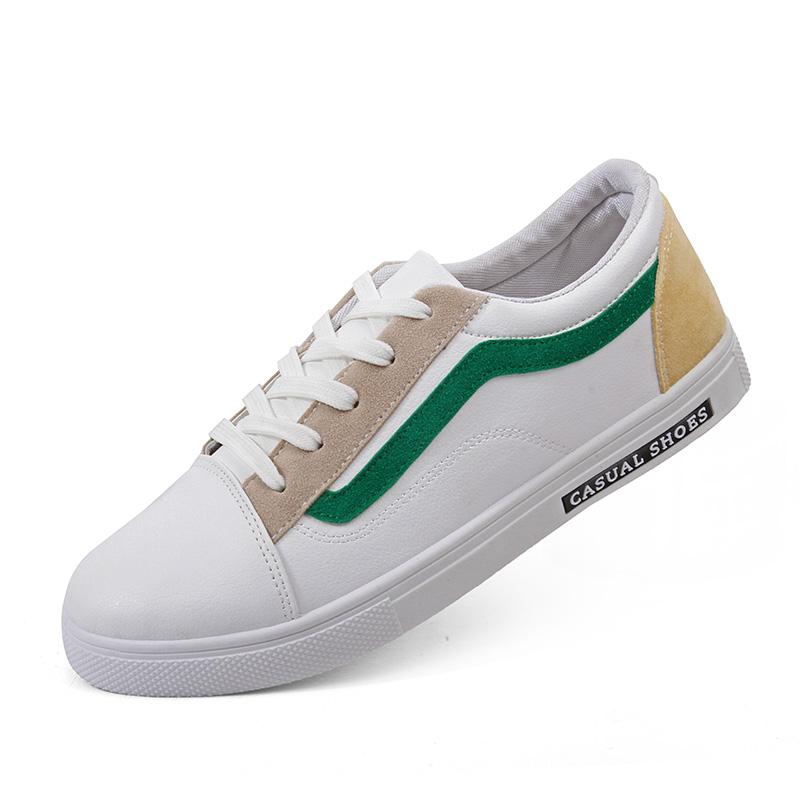 a01cac6f85b46 مصادر شركات تصنيع الرجل الأحذية والرجل الأحذية في Alibaba.com