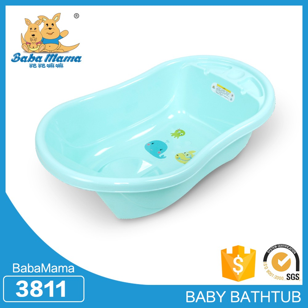 Foldable Baby Bathtub, Foldable Baby Bathtub Suppliers and ...