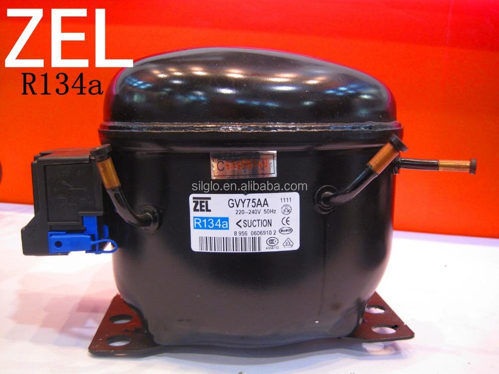 Mini Kühlschrank Leistung : R134a mini kühlschrank kompressor in ausgezeichnete leistung teile