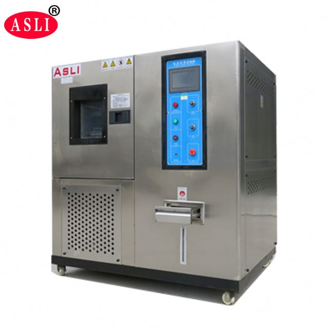 hot sales of xenon lamp environment aging test chamber