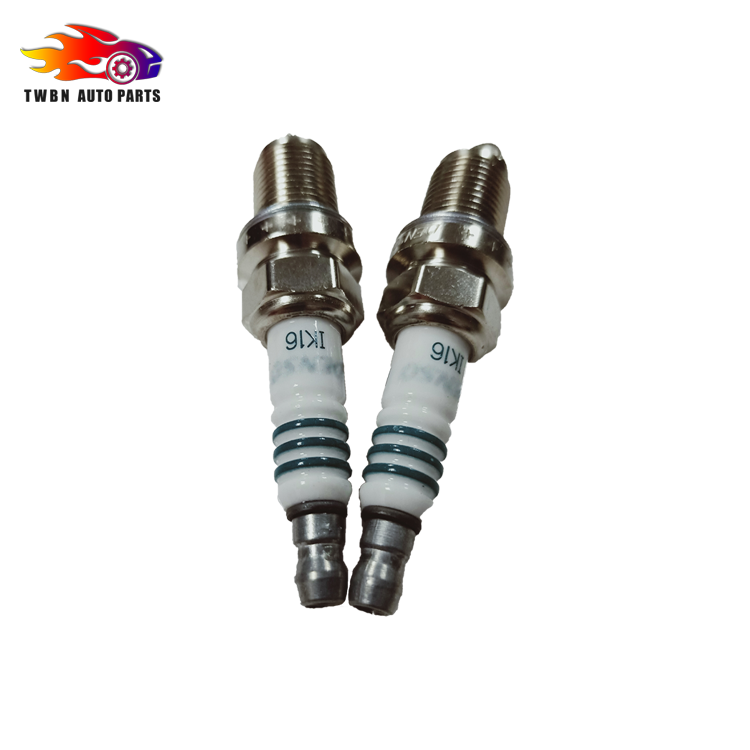 IK16 5303 For All Japanese Cars Auto Manufacturer Ignition Iridium Spark Plugs