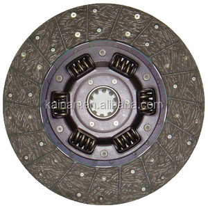 H07C clutch pressure plate for HINO 31250-2731 HND013