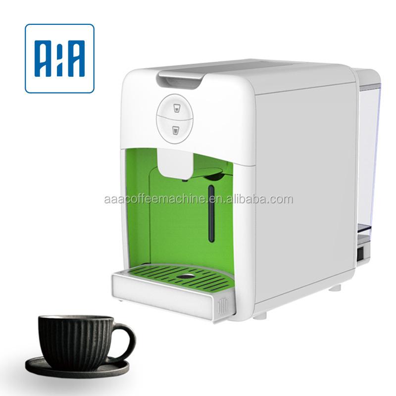 Emc Espresso Coffee Pods Senseo Coffee Machine Buy 19bar Italian Pump Coffee Machineespresso Pod Coffee Maker Product On Alibabacom