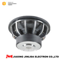 10inch subwoofer for cars popular in US market with 600W RMS/Max. Power 1200W