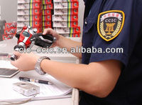 China Battery Packs Products CCIC Inspection Service