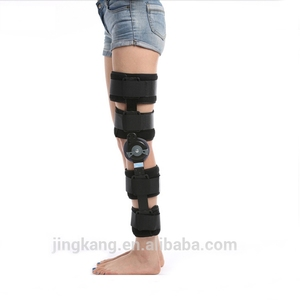 86d00fb636 Post-op Knee Brace, Post-op Knee Brace Suppliers and Manufacturers at  Alibaba.com