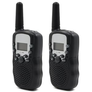 200 mile walkie talkie with texting for wholesales