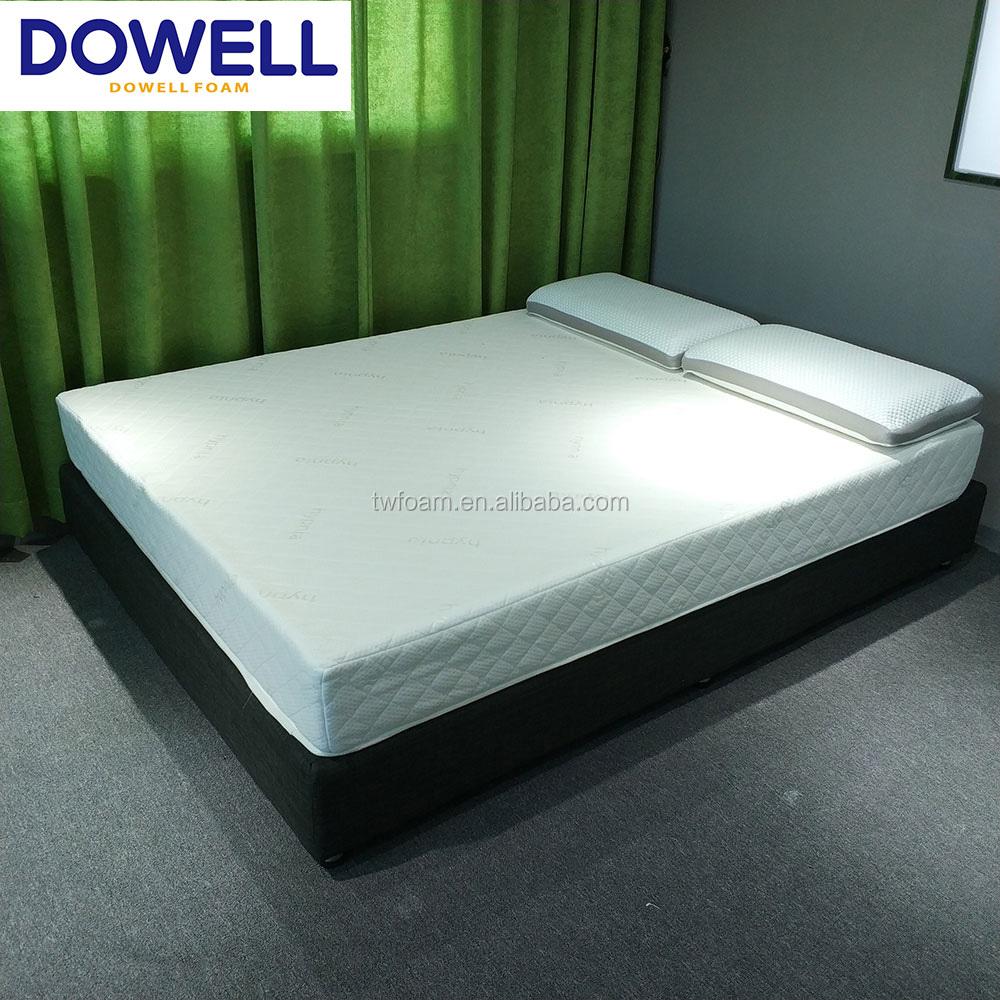 raw materials for making mattress raw materials for making mattress suppliers and at alibabacom