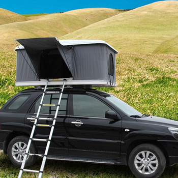 Easily Open Car Roof Tent Awning For Adjustable Buy Car