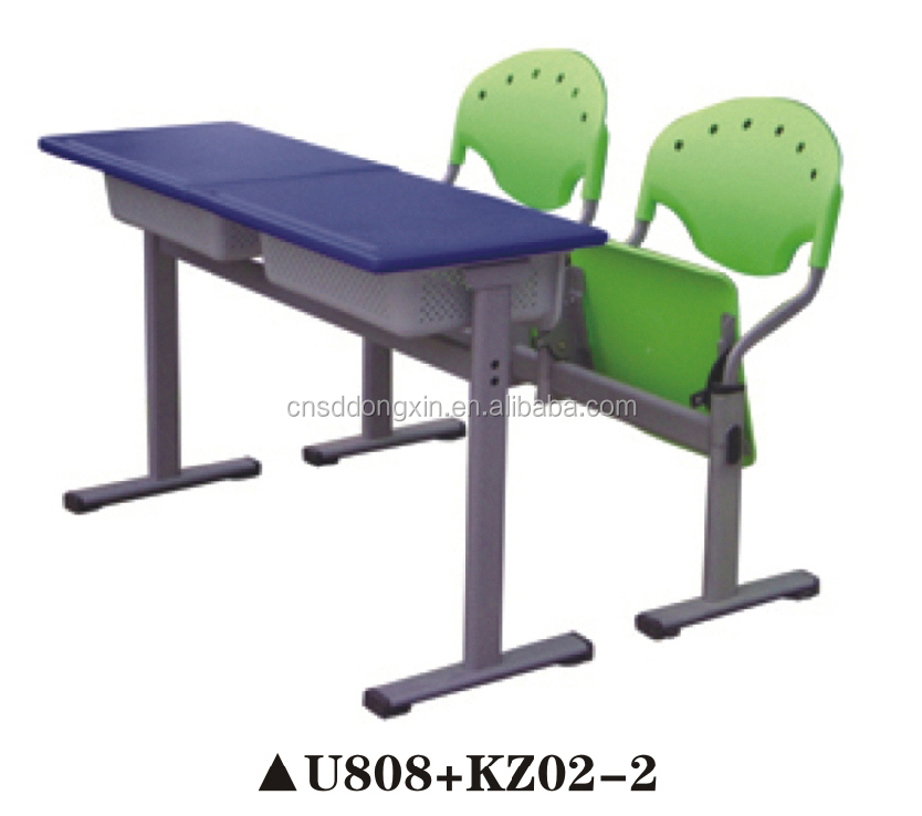 2017 primary school tables and chairs U808+KZ02M-2