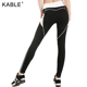 Hot Wholesale Exercise Clothing ladies gym leggings With Pockets Yoga Tights Women Sportswear Leggings
