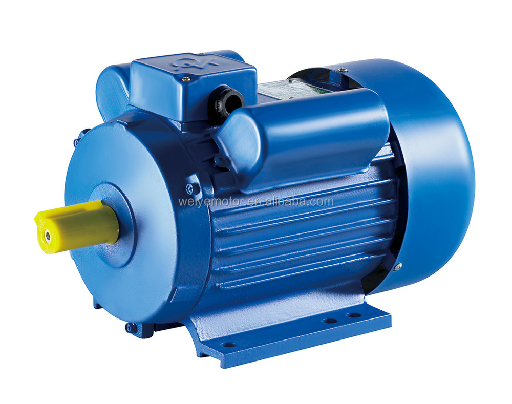 Single Phase Motor 2.2kw, Single Phase Motor 2.2kw Suppliers and ...