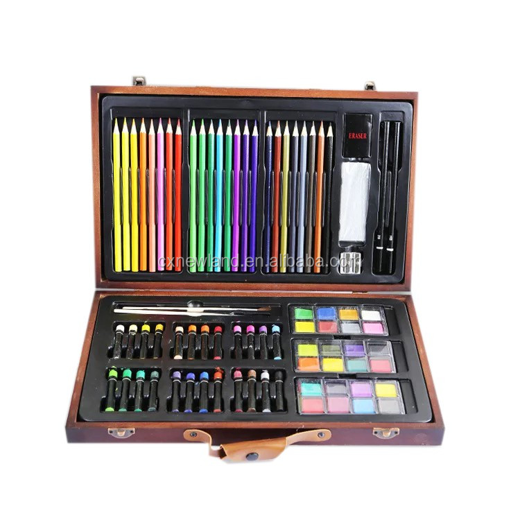 Kids Travel Art Coloring Set - Buy Art Set,Art Coloring Set,Kids Travel Art  Set Product on Alibaba.com