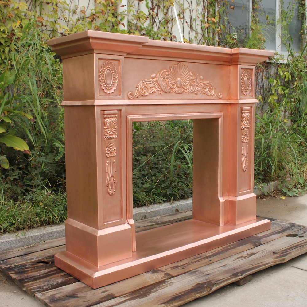 fireplace molds fireplace molds suppliers and manufacturers at