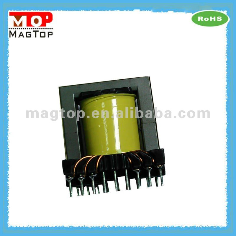 MTEER29 Series High Voltage Low Current Transformer