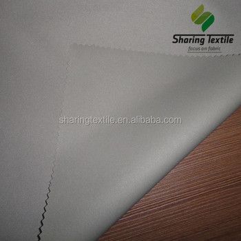 High Quality Silverguard Plus Car Cover Fabric/Silverguard Plus Auto Cover Fabric/Silverguard Plus Truck Cover Fabric