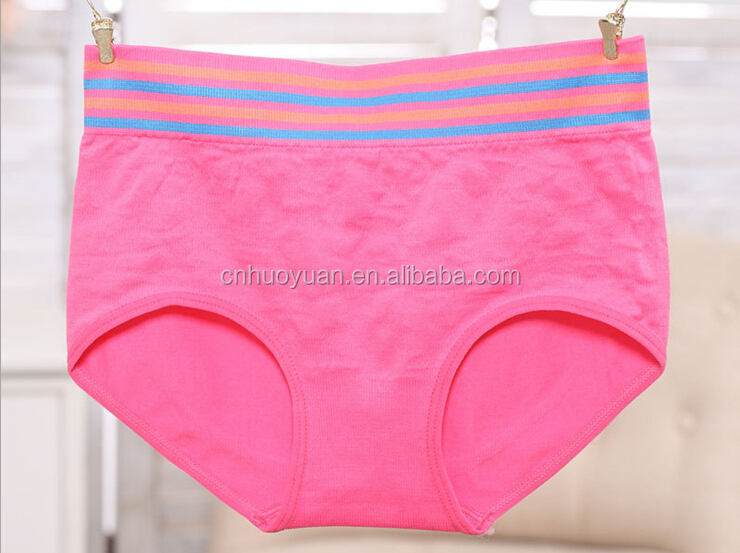 deal with inventory and panties g string panties for Price Cotton Mama Size