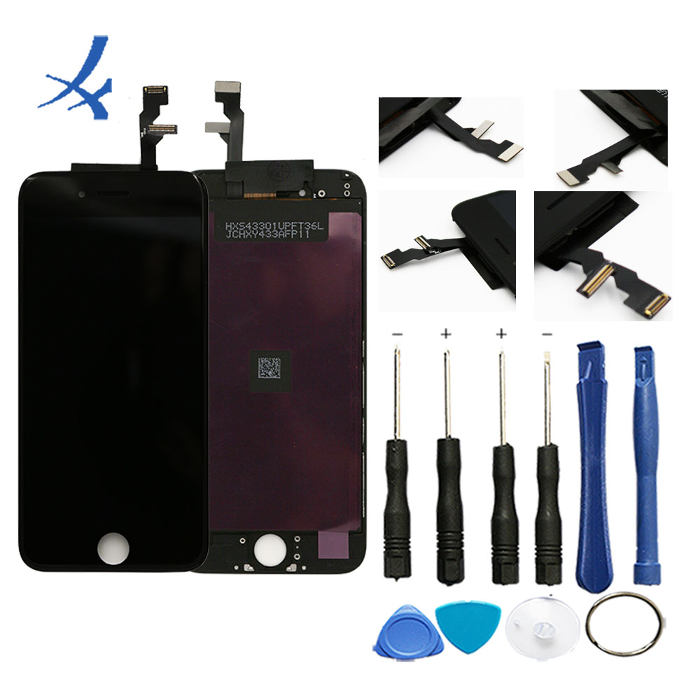 Iphone 6 Icloud Suppliers And Manufacturers At Navy Pro Tools 6g 6p