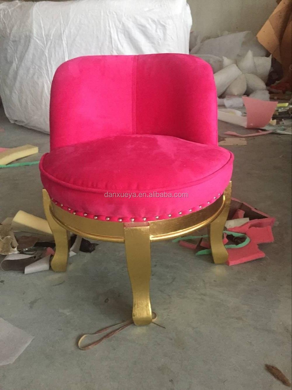 Nail Salon Furniture Nails Salon Decorations Pink Nail