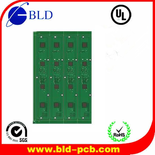 Carbon oil Flex <strong>pcb</strong>/rigid flex <strong>pcb</strong> withmanufacturer ,Custom FPC