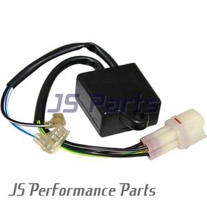 Suzuki Lt80 Parts, Suzuki Lt80 Parts Suppliers and Manufacturers at