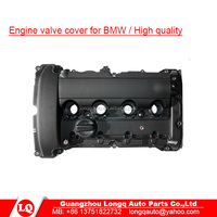 11127585907 Engine valve cover cylinder head for BMW MINI cooper S R55 R56 R57 R58 R59 11127646555 11127561714