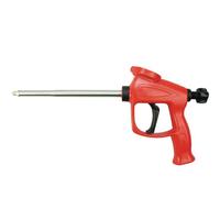 Gorvia Gt-series Gmg-71shanghai Ebay Glue Gun - Buy Shanghai ...