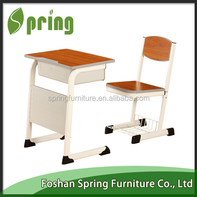 Student Reading Desk Chair, Student Reading Desk Chair Suppliers And  Manufacturers At Alibaba.com