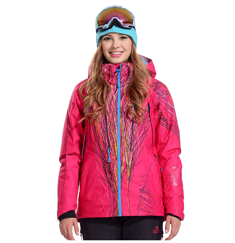 muscle-hunks-snowboarding-jacket-plus-size-petite-women-birdsong