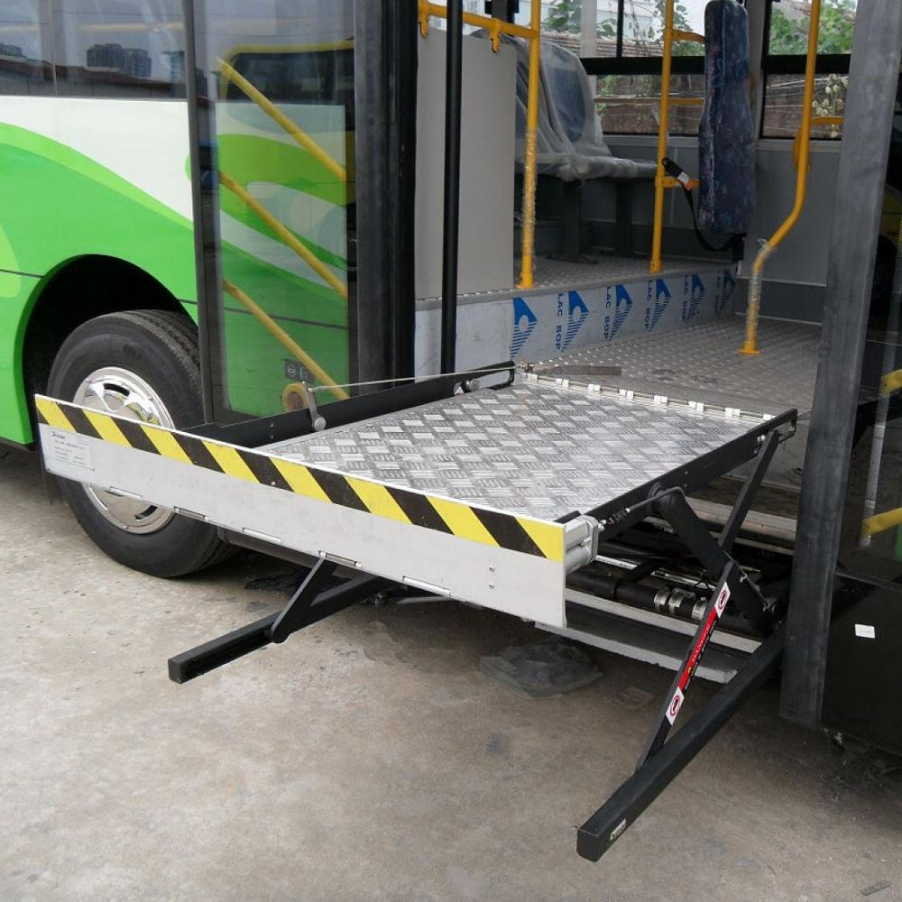 Wheelchair Lift For Car >> Power Wheelchair Lift For Bus Buy Power Wheelchair Lift Wheelchair Lifts Bus Lift Product On Alibaba Com