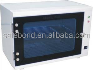 208 Uv Sterilizer & Towel Disinfection Cabinet Hospital Or Person ...