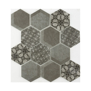 Moroccan Zellige Tile, Moroccan Zellige Tile Suppliers and