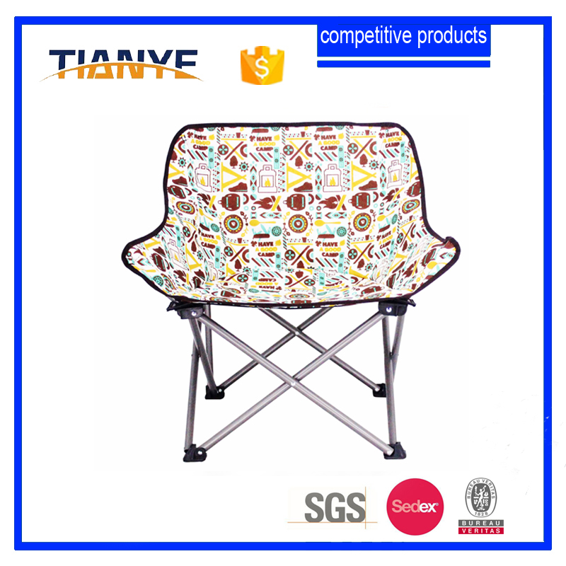 Tianye Excellent quality kohls folding chairs for gift