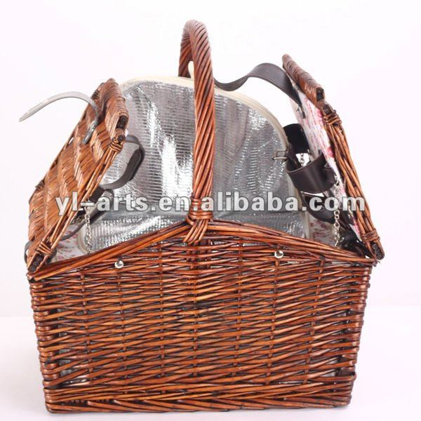 wicker basket wicker basket suppliers and at alibabacom