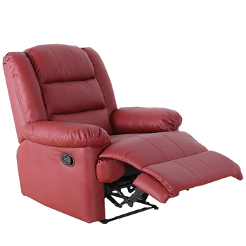 Set Modern Electric Dubai Recliner Furniture Sofa Buy Dubai