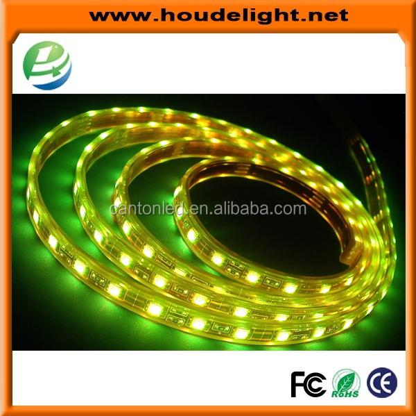 3 volt led strip 3 volt led strip suppliers and manufacturers at 3 volt led strip 3 volt led strip suppliers and manufacturers at alibaba aloadofball Choice Image