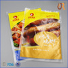 /product-detail/full-color-printed-plastic-ldpe-food-bag-for-frozen-vegetable-packaging-60313591251.html