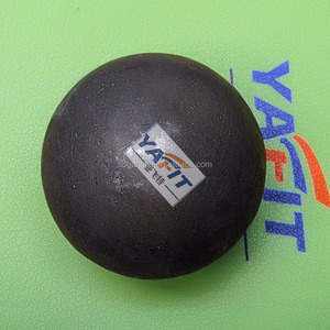 GRINDING BALL/FORGED STEEL BALLS 25MM 50MM 60MM 80MM 100MM 125MM