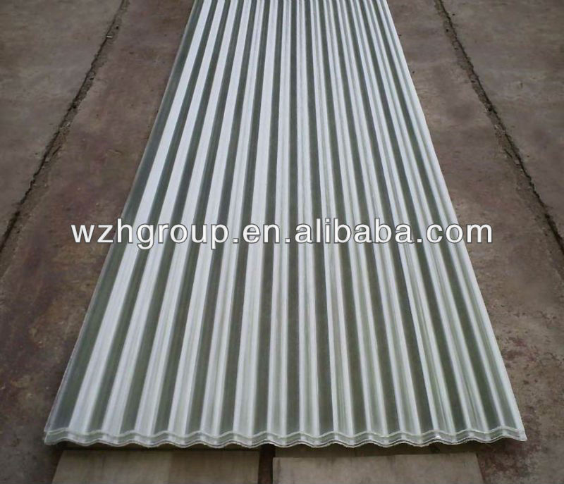 Mini Corrugated Galvanized Steel Roofing Sheet, Mini Corrugated Galvanized  Steel Roofing Sheet Suppliers And Manufacturers At Alibaba.com