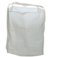 High-quality cubic meter big bag 1000kg jumbo bag dimension pp big bag