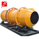 Cement Plant Support Roller Rotary Kiln supply on alibaba